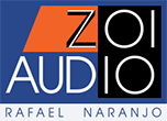 Z01Audio