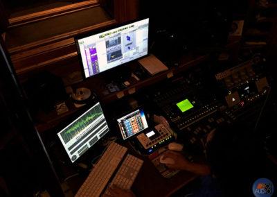 z01audio-Studio-Control-Room 4