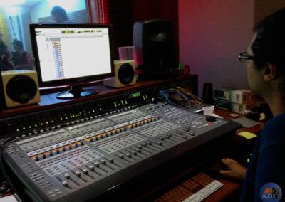 z01audio-Studio-Leonard-EP-Henrry-02